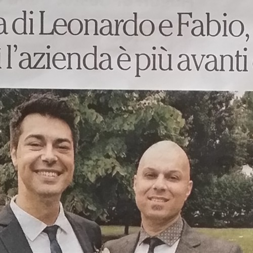ATAC riconosce congedo matrimoniale a un dipendente per l'iscrizione con il compagno al Registro delle Unioni Civili di Roma Capitale