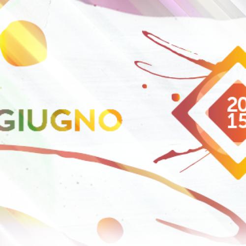 Bologna Pride 2015
